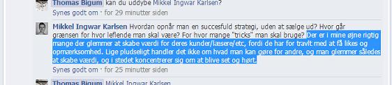Mikkel Ingwar