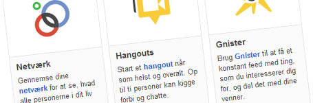 google-plus-hangouts-thomas-bigum-ekspert-i-sociale-medier-hangouts