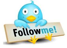 Får jeg twitter followers